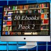 A Pack of 50 Ebooks 3 2