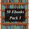 A Pack of 50 Ebooks 2 2