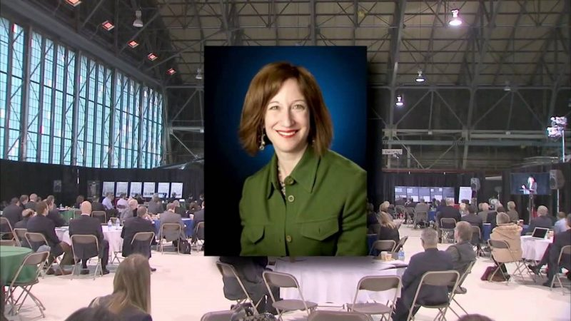 Science News at AGU Fall meeting on This Week @NASA 2