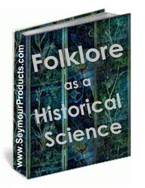 HISTORY AND FOLKLORE 1