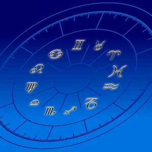Astrology Ebooks