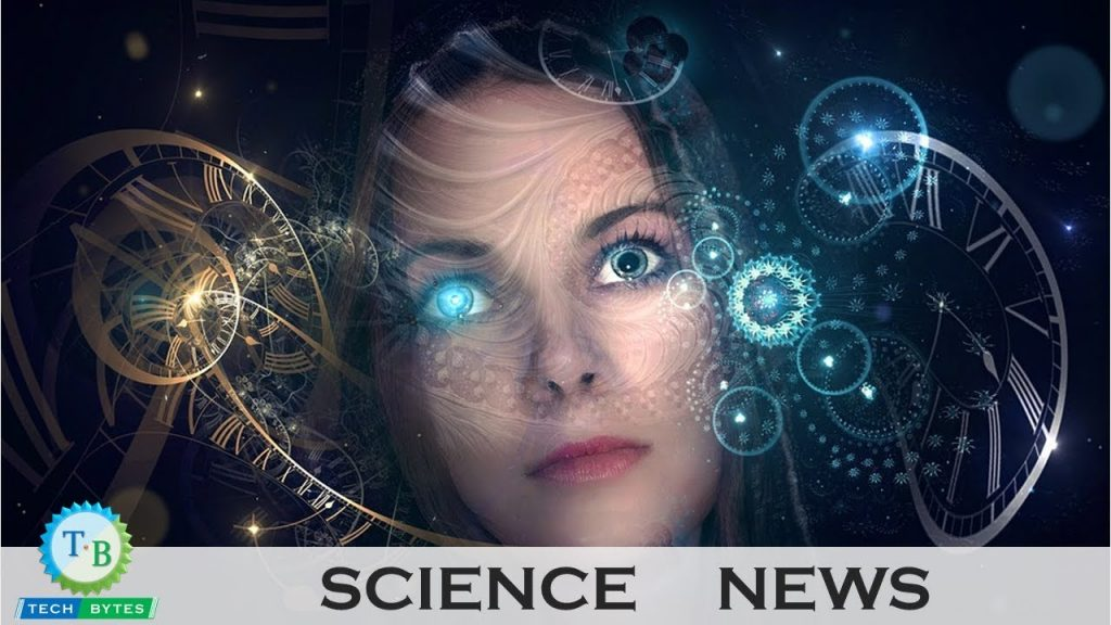 Science News Jan 2018 Vol 1 1