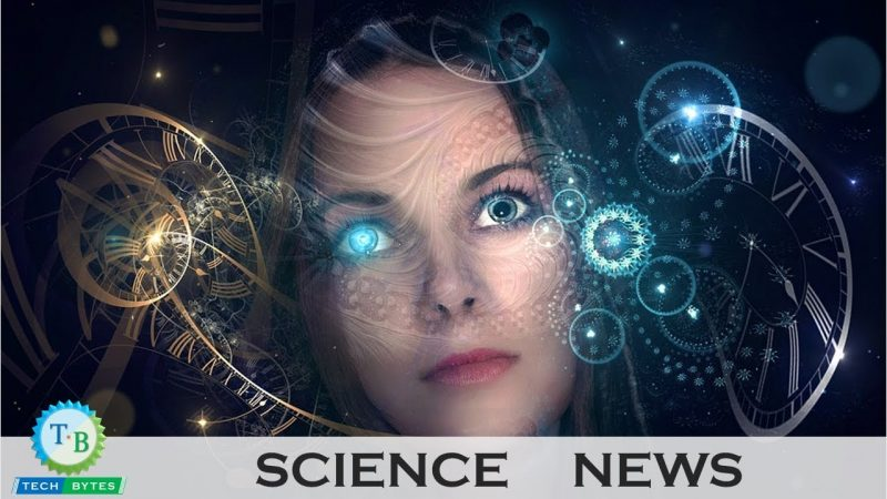 Science News Jan 2018 Vol 1 2