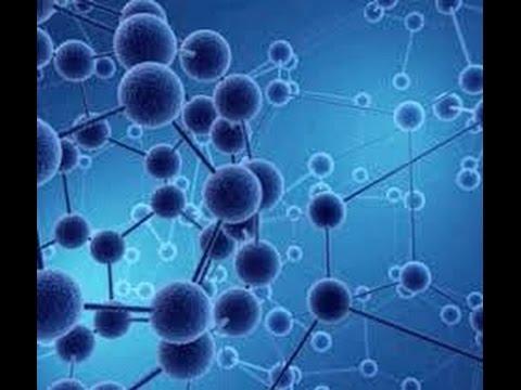Japan Science news  2016- Metal Biotechnology 1