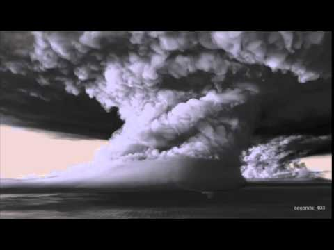 Virtual tornado reveals why some twisters linger | Science News 1