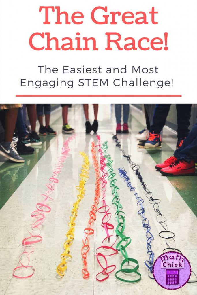 FREEBIE ALERT!!! Need an engaging yet low prep STEM Challenge? Look no further t... 1