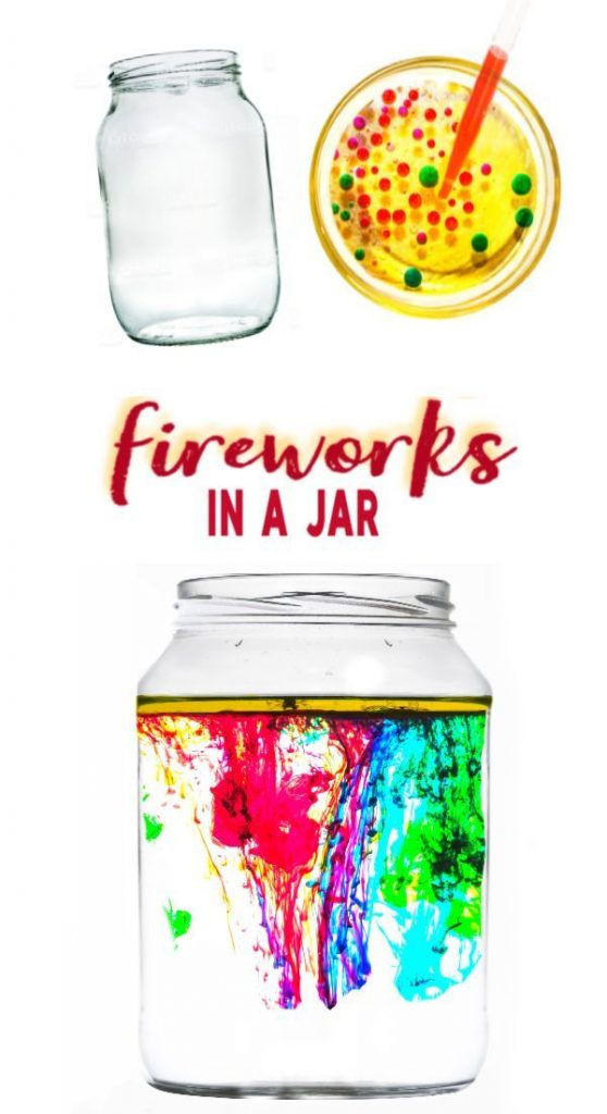 Explore liquid densities with this fun & magical experiment for kids! My girls l... 1