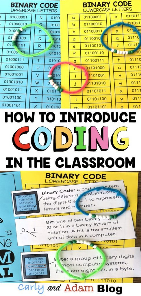 Why We Need to Be Teaching Kids Coding and How to Get Started 8