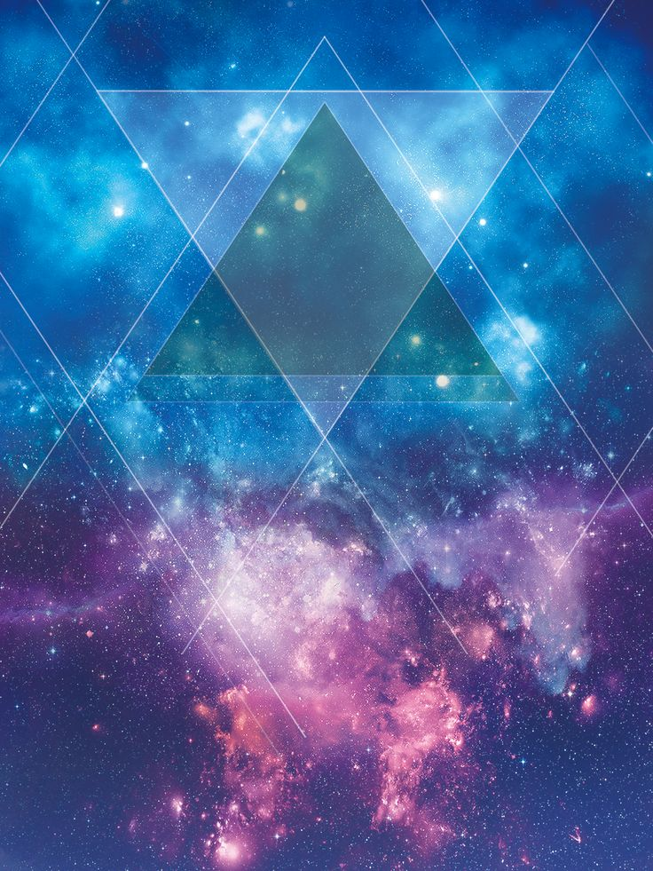 star,universe,dream,purple,poster,science and technology,science fiction,busines... 1