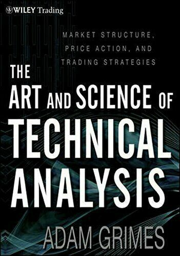 The Art and Science of Technical Analysis (E-book) {PDF,Epub,Kindle} 17