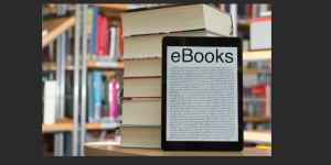 Anthony James Science  top  ebooks Novel 25+ ebooks  Book Collection epub mobi 8