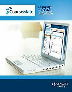 Political Science CourseMate with eBook Instant Access Code for Schmidt/Shelley/ 5