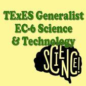www.mometrix.com/...   TExES Generalist EC-6 Science and Technology 1