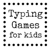 Free Online Typing Games for Kids 1