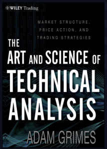 The Art & Science of Technical Analysis: Market Structure, Price Action & Tradin 5