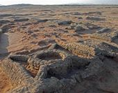 Cluster of 35 ancient pyramids unearthed in Sudan 2