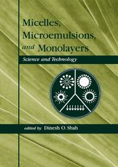Micelles ebook by  - Rakuten Kobo 5