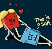 20 Cheesy Science Jokes for the Classroom 1