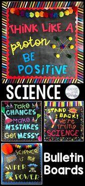 Bulletin Board Bonanza! - Teachers are Terrific 17