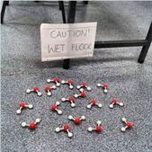 Chemistry Jokes & Memes Guaranteed to Make You Laugh 1