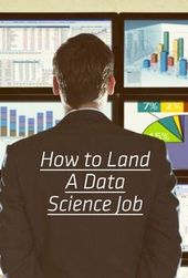 How to Land a High-Paying Data <a href=