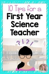 Tips for a First Year <a href=